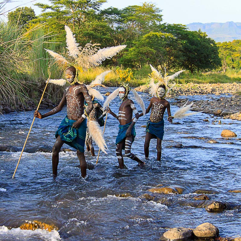 destination_Ethiopia-internationalexperiences_800x800px17
