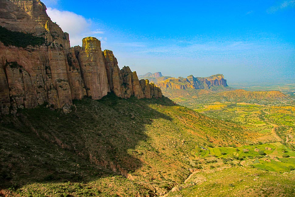 destination_Ethiopia